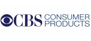 CBSCP